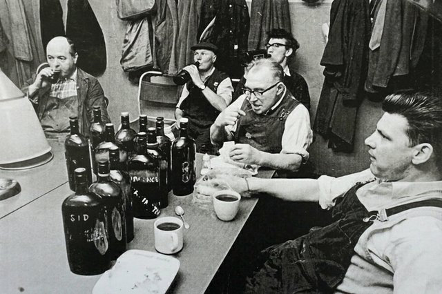 local-brewing-history.jpg