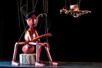 Ant & Butterfly (Eligio Bonfrate).jpg