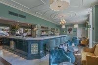 richmond-hotel-review.jpg