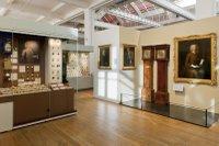 clockmakers-museum RESIZE.jpg