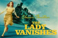 the lady vanishes poster.jpg