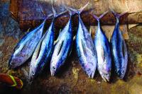 where-to-buy-fish-locally-surrey.jpg