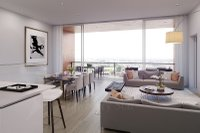 strawberry-star-apartments-sw18.jpg