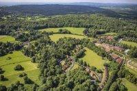aerial-daleview-headleycourt.jpg