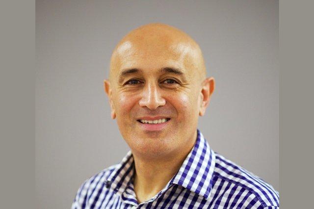 Prof Jim Al-Khalili .png