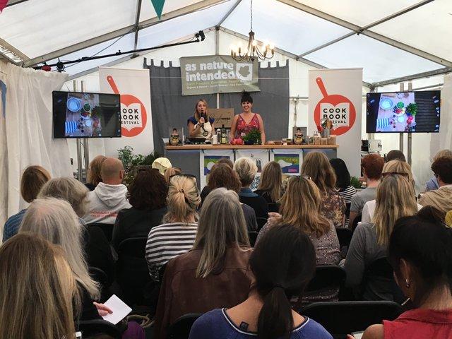 chiswick-cookbook-festival.jpg