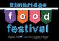 food festival logo final 2.png