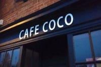 cafe coco.jpg