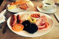 best-breakfast-surrey.jpg