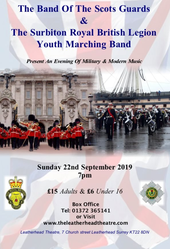 Scots guards concert.jpg