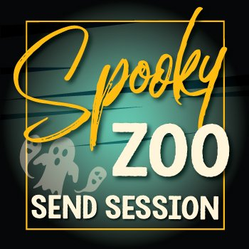 Spooky-Zoo-SEND-Booking-Square.jpg