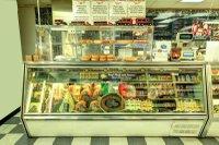 fratelli-deli-ethnic-supermarkets.jpg