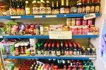 paya-thai-ethnic-supermarket.jpg