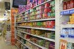 quality-foods-ethnic-supermark.jpg