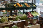 korea-foods-seoul-plaza-ethnic-supermarket.jpg