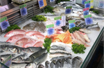 sandys-fishmongers-specialist-stores.png