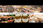 secretts-specialist-food-store.png