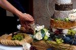 teddington-cheese-food-special-stores.jpg