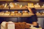 cavan-bakeries-specialist-stores.jpg