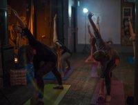 punk-yoga.jpg