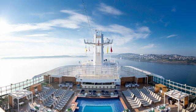 cruise-britannia.jpg