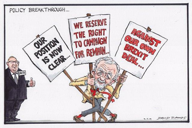 politcal-cartoon.jpg