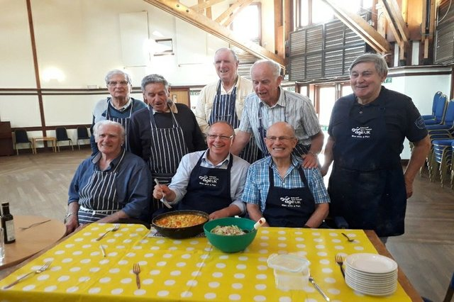 cookery-club-men-london.jpg