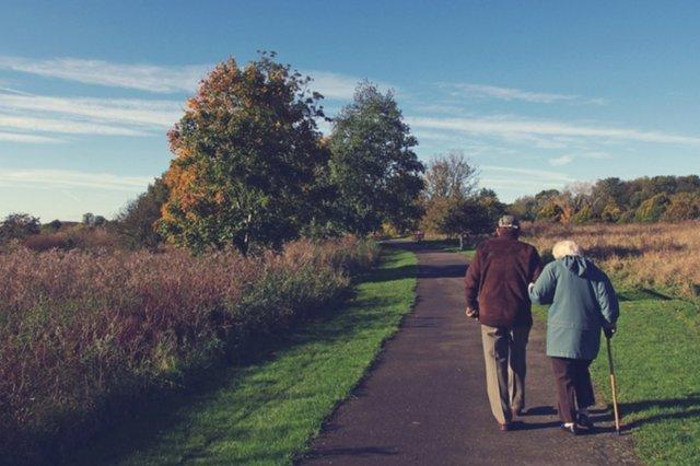 urban-retirement-communities.png