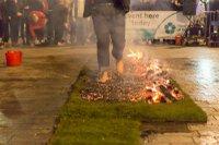 chiswick-fire-walk.jpg