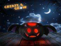 halloween-squires.jpg