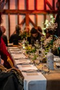 Seasonal Suppers at The Gin Kitchen Credit - Luke Whatley-Bigg.jpg