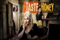 taste-honey-review.png