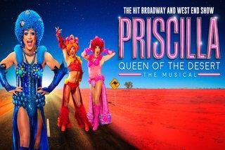 priscilla-queen-review.png