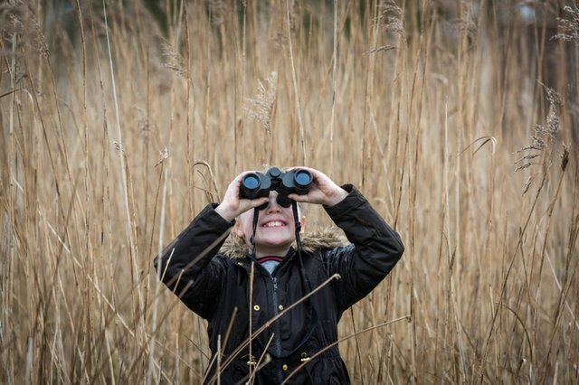 bbc-presenter-wetlands.jpg