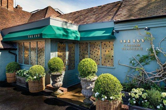 the-ivy-cobham-brasserie(1).jpg