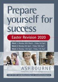 Ashbourne Easter poster 2020.jpg
