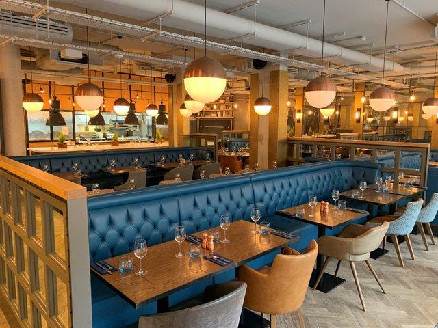 90 Hawkers Bar & Brasserie.jpg