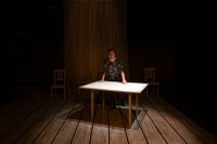 match-box-omnibus-theatre-review.jpg