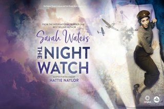 night-watch-review.jpg
