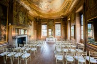 hampton-court-palace-wedding-venue.jpg