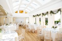 pembroke-lodge-wedding-venue.jpg
