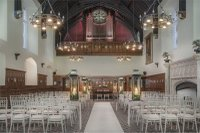 de-vere-horsley-estate-wedding-venue.jpg