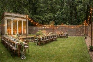 amazing-wedding-venues-london.jpg