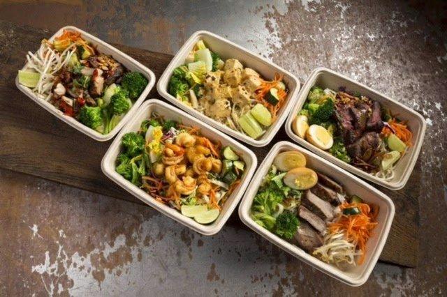 food-to-your-door-london-surrey.jpg