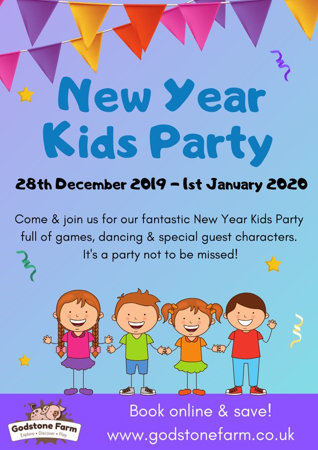 New Year Kids Party.png