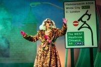 cinderella-london-review.jpg