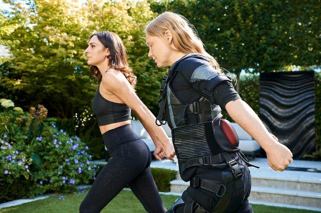 ems-fitness-training.jpg