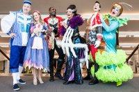 tom-vine-croydon-pantomime