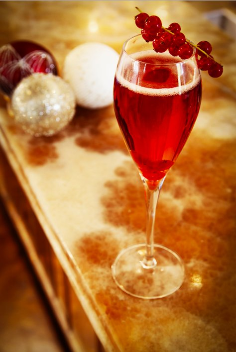 Christmas cocktails - Winter Bellini.png