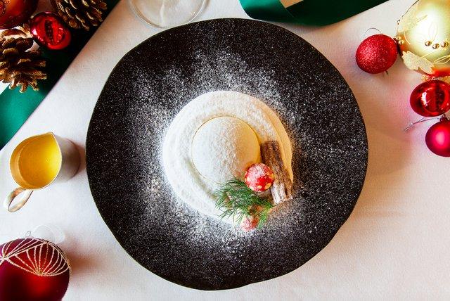 Christmas Dessert - Snowball Fight.png